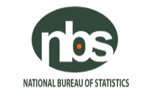 National Bureau Of Statistics Nbs Png