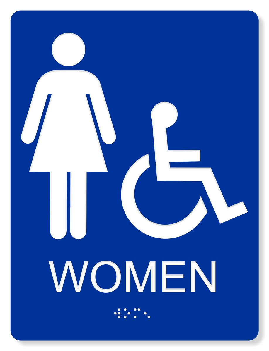 African Women Scared Of Using The Toilet News In Africa